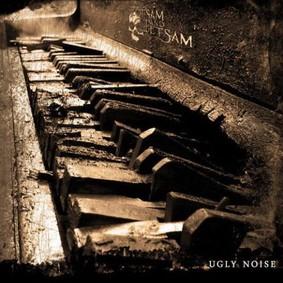 Flotsam & Jetsam - Ugly Noise
