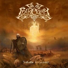 Folkearth - Valhalla Ascendant