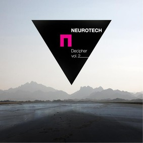 Neurotech - Decipher Vol. 2 [EP]