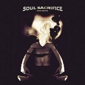Soul Sacrifice - Carpe Mortem
