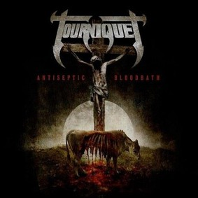 Tourniquet - Antiseptic Bloodbath