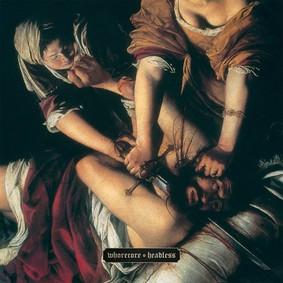 Whorecore - Headless