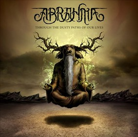 Abrahma - Through the Dusty Paths of Our Lives