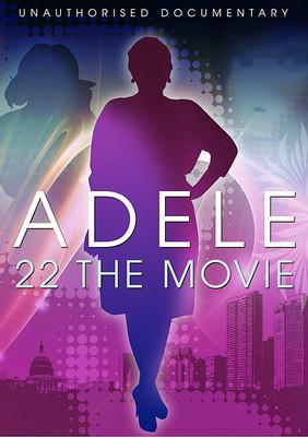 Adele - 22: The Movie