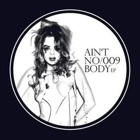 Adriatique - Ain't Nobody