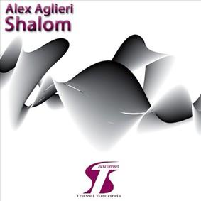 Alex Aglieri - Shalom