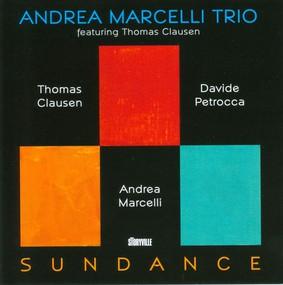 Andrea Marcelli - Sundance