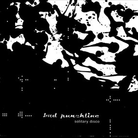 Bad Punchline - Solitary Disco