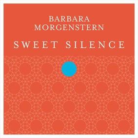 Barbara Morgenstern - Sweet Silence