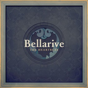 Bellarive - The Heartbeat