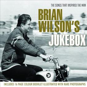Brian Wilson - Brian Wilson's Jukebox