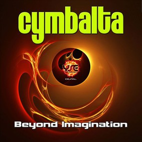 Cymbalta - Beyond Imagination