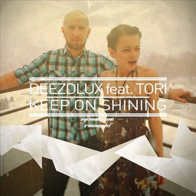 Deezdlux - Keep On Shining