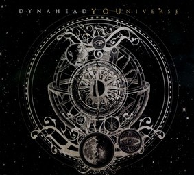 Dynahead - Youniverse