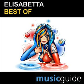 Elisabetta - Best of Elisabetta