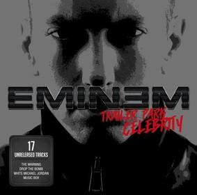 Eminem - Trailer Park Celebrity