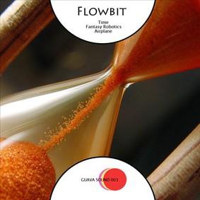 Flowbit - Time