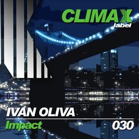 Ivan Oliva - Impact