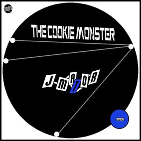 J_mator - The Cookie Monster