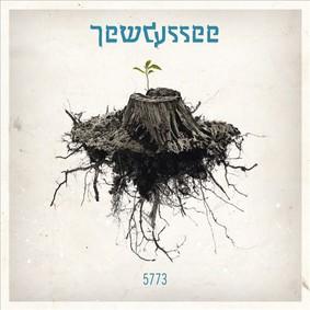 Jewdyssee - 5773