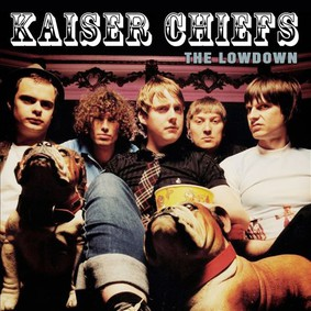 Kaiser Chiefs - The Lowdown