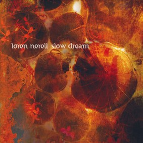 Loren Nerell - Slow Dream