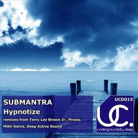 Submantra - Hypnotize