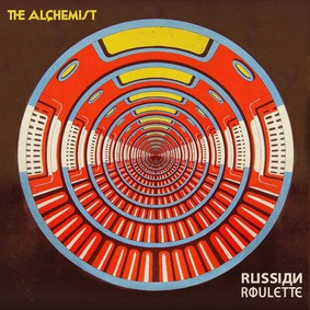 The Alchemist - Russian Roulette
