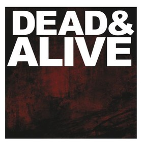 The Devil Wears Prada - Dead&Alive