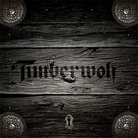Timberwolf - Timberwolf