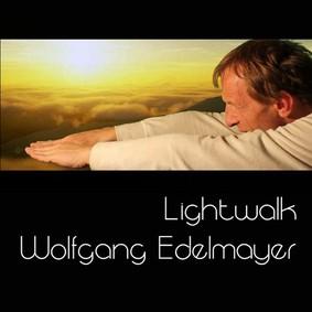Wolfgang Edelmayer - Lightwalk