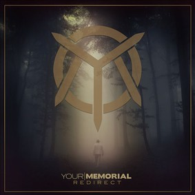 Your Memorial - Redirect