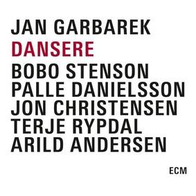 Various Artists - Dansere