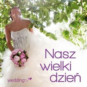 Various Artists - Nasz wielki dzień