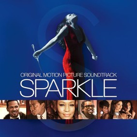 Whitney Houston - Sparkle