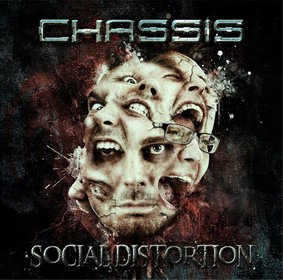 Chassis - Social Distortion