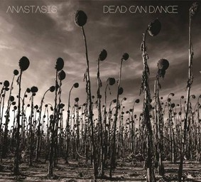 Dead Can Dance - Anastasis