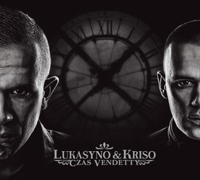 Lukasyno, Kriso - Czas Vendetty