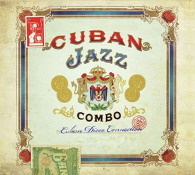 Cuban Jazz Combo - Cuban Disco Connection