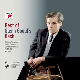 Glenn Gould - Best of