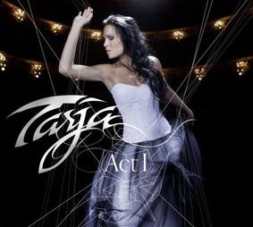 Tarja Turunen - Act 1