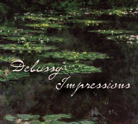 Various Artists - Debussy: Impressions