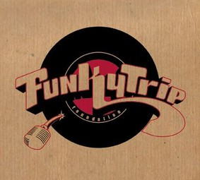 Funky Trip Foundation - Funk Punch