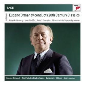 Philadelphia Orchestra - 20th Century Classics