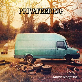 Mark Knopfler - Privateering
