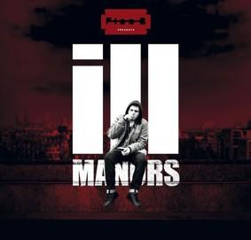 Plan B - III Manors