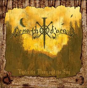 Armath Sargon - Under The Moon And The Sun