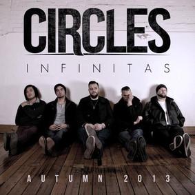 Circles - Infinitas