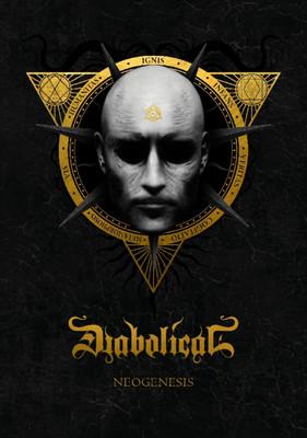 Diabolical - Neogenesis