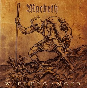 Macbeth - Wiedergaenger